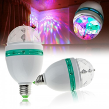 Led-Full-Color-360-Rotating-Spot-Light-Lamp-For-Party-Dance-Disco-Decoration-99789f62-962a-4fb9-9c7c-657b2b48613d-jpg-378362e5-644e-4b8c-bc17-cb097b4af472.jpg