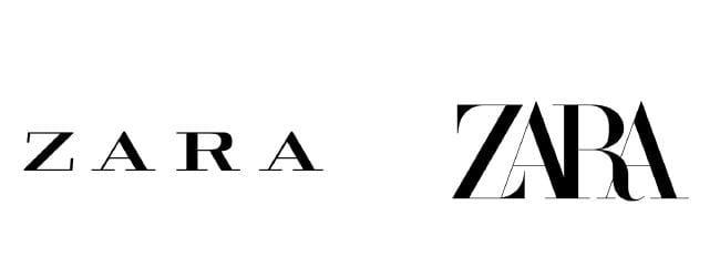 Zara-Zara